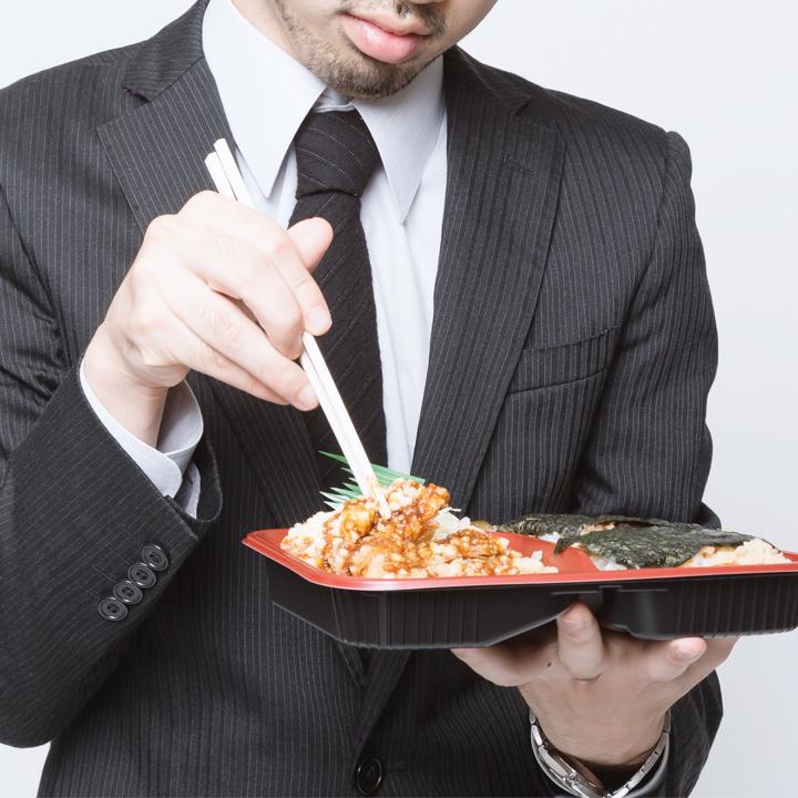 食べていけない人の方が少ない社労士